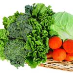 有機栽培、無農薬って良いの?